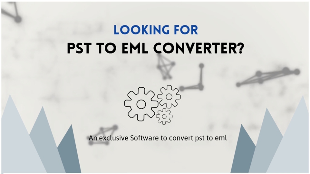 pst to eml converter free trial